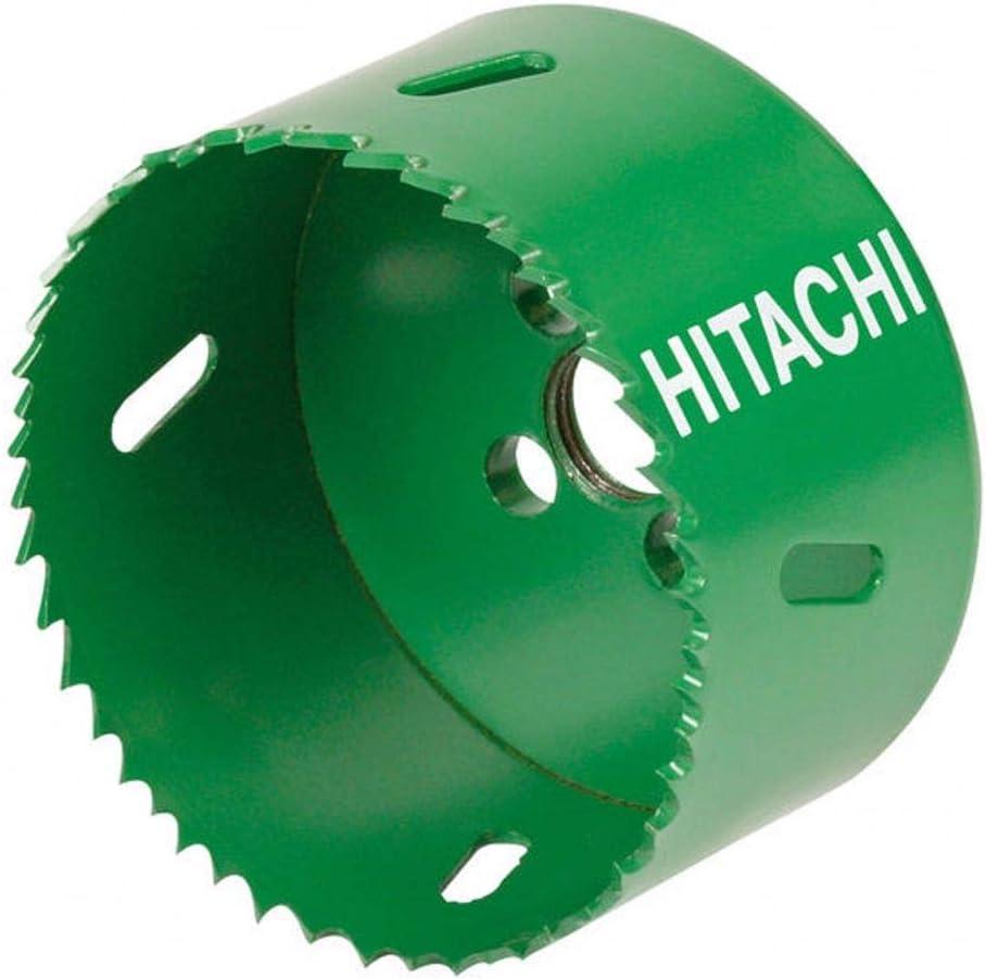 Hitachi Lochs/äge HSS BiM 165 mm