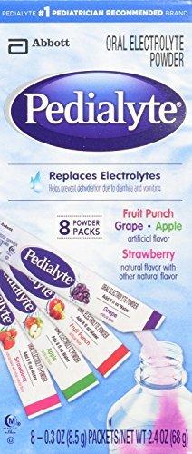 pedialyte-powder-variety-68-grams