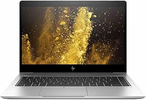 HP EliteBook 830 G6 13.3