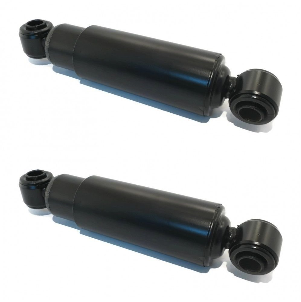 SHOCK ABSORBERS for Western 60338 60338K for Buyers SAM 1304408 Snow Plow 2