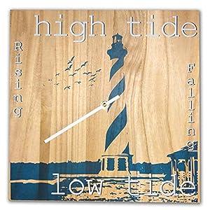 51rs4H9i-mL._SS300_ Best Tide Clocks