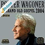 22 Grand Old Gospel 2004