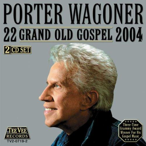 Country Gospel Songs - 6