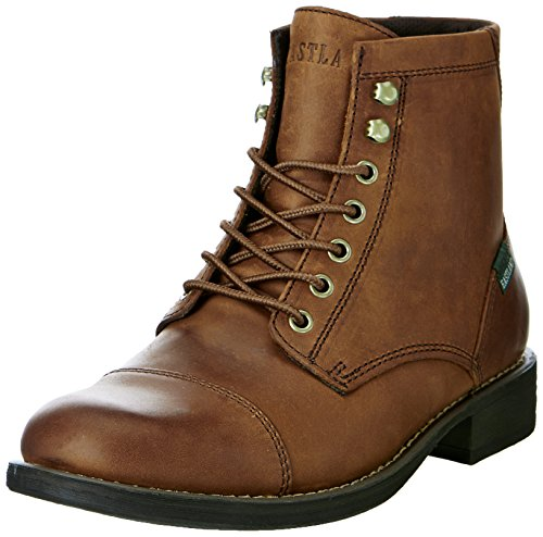 eastland-mens-high-fidelity-chukka-boot-tan-11-d-us