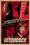 Image of Alfred Hitchcock and the Making of Psycho
