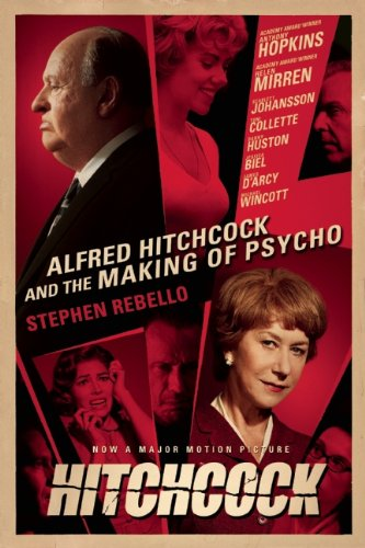 alfred-hitchcock-and-the-making-of-psycho