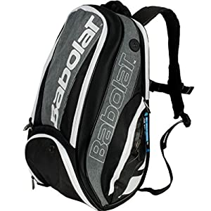 Babolat Pure Tennis Racquet Backpack
