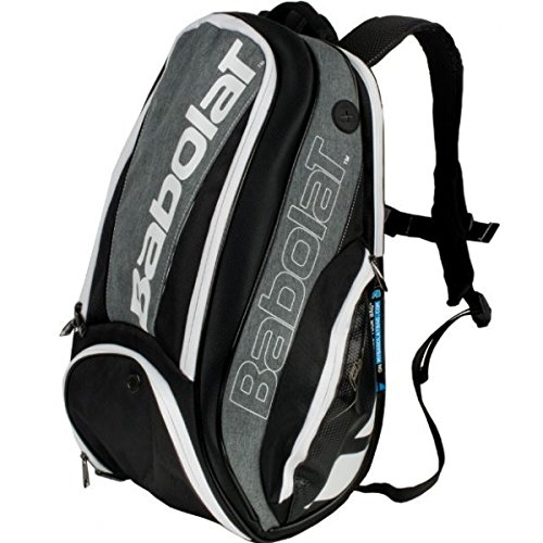Babolat-Pure Tennis Backpack-(B753047) from Babolat