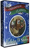 Holiday TV Shows - Christmas Classics