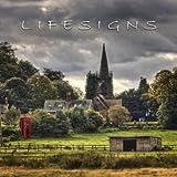 Lifesigns /  Lifesigns