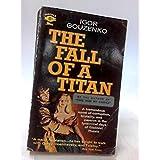 The Fall of a Titan