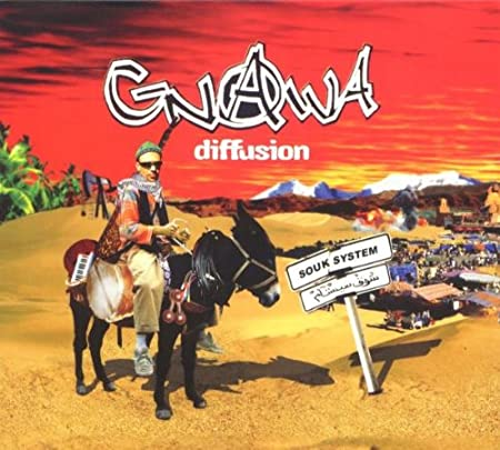 gnawa diffusion souk system