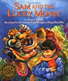 Sam & The Lucky Money