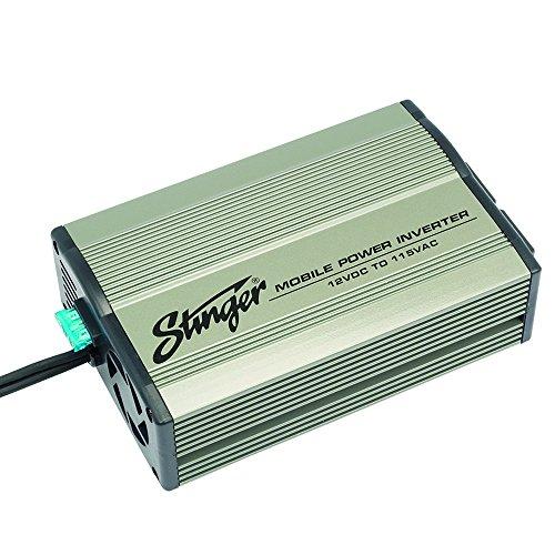 Stinger SPI300 300 Watt Power - Surge Stinger