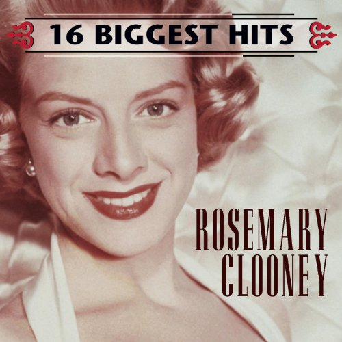 Rosemary Clooney - This Ole House
