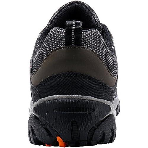 Acier Larnmern R Chaussures S¨¦curit¨¦ Pour De Travail Outlet En Le qZTw8p