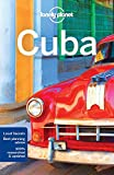 Cuba (Travel Guide)