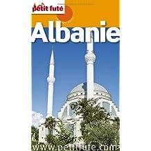 ALBANIE 2012-2013