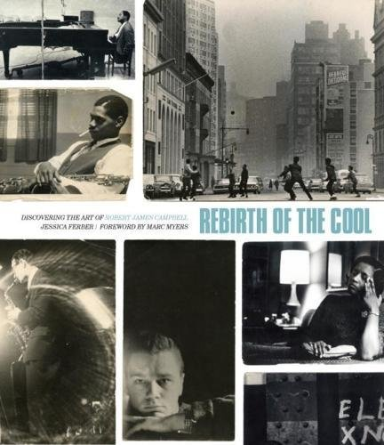 rebirth-of-the-cool-discovering-the-art-of-robert-james-campbell