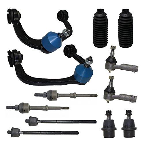 f150 front end parts - 7