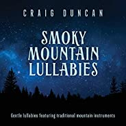 Smoky Mountain Lullabies