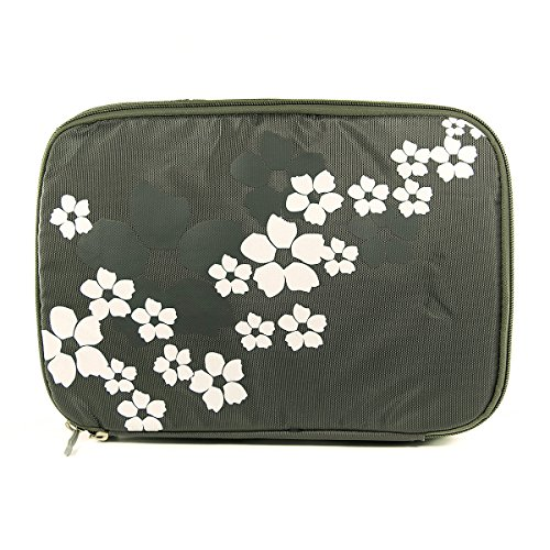 protective-case-bag-with-handle-easy-for-travel-fits-vodafone-smart-tab-ii-10-smart-tab-iii-101-smar