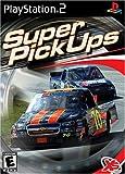 Super Pick Ups