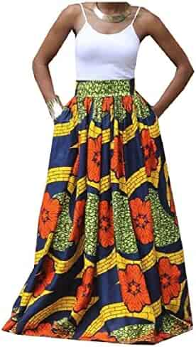 f6f2584d548 Shopping Winwinus - African - Traditional   Cultural Wear - Clothing ...