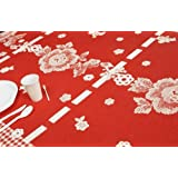 Inekehans IHC60 Cinderella with Doublesided Tablecloth - 2 Person
