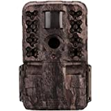 Moultrie M-50i Game Camera (2018) | M-Series |20 MP | 0.3 S Trigger Speed | 1080p Video w Audio | Compatible Moultrie Mobile (Sold Separately)