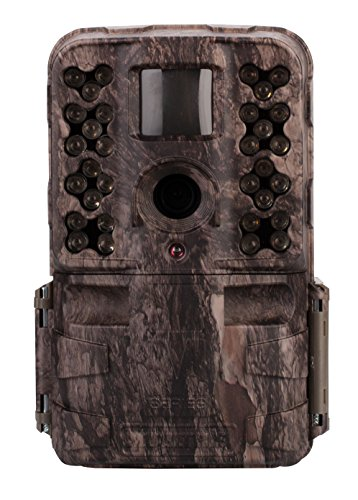 Moultrie MCG-13270 M-50I (2018) |Management Series Camera, Moultrie Pine by Moultrie