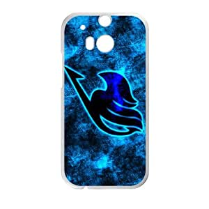Samsung Galaxy S4 9500 Cell Phone Case White Monsters Inc Mary Gibbs I7626526