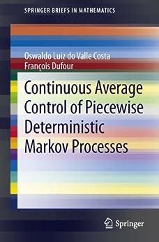 book теория вероятностей и математическая