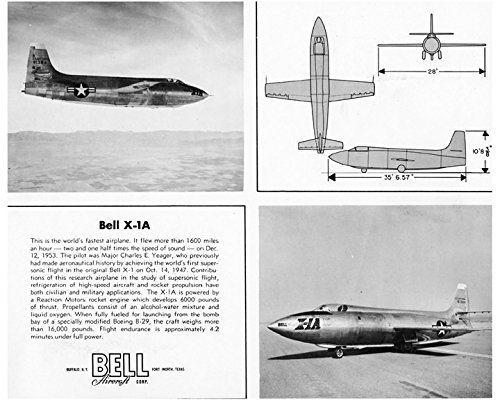 Yeager Bell - 7