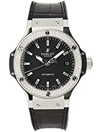 Big Bang swiss-automatic womens Watch 365.SX.1170.LR.1104. Hublot