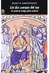 https://libros.plus/los-dos-cuerpos-del-rey-un-estudio-de-teologia-politica-medieval/