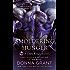 Smoldering Hunger: A Dark Kings Novel