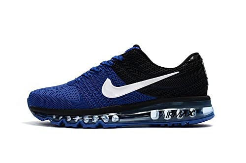 Nike Downshifter 7 Men's Running Shoes 852459-003