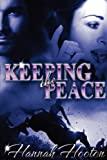 Book Cover for Keeping the Peace