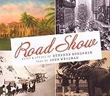 : Road Show