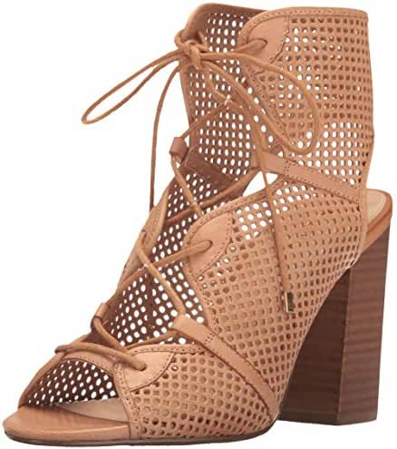 Aldo Women's Alicya Heeled Sandal