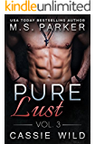 Pure Lust Vol. 3