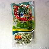 WuFuYuan - Green Tea Tapioca Pearl (Net Wt. 8.8 Oz.)