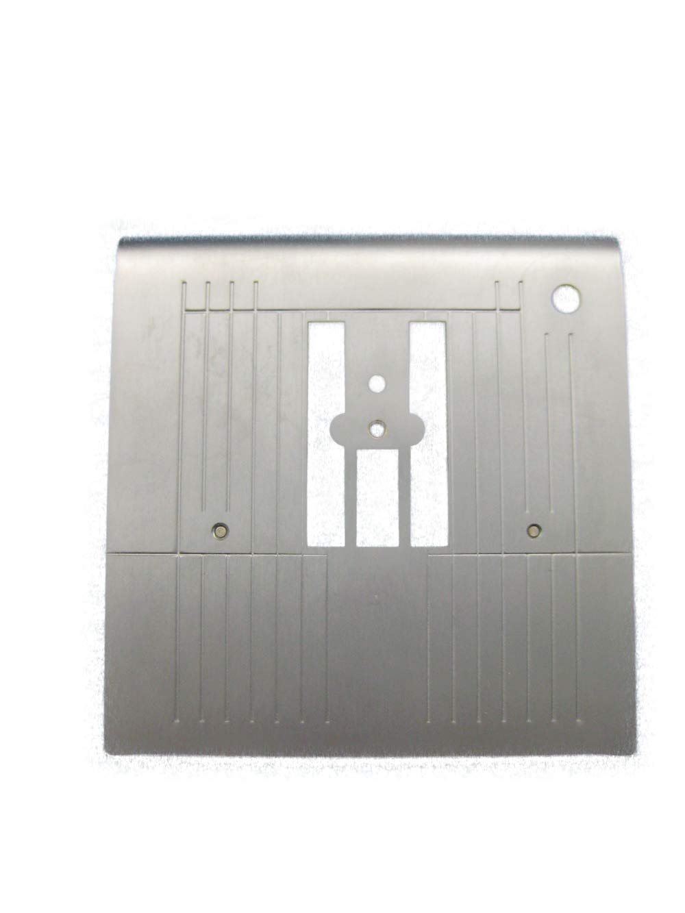 ONLY BlueArrowExpress Bernina Straight Stitch Needle Plate # 0030987000 For 1630 Model