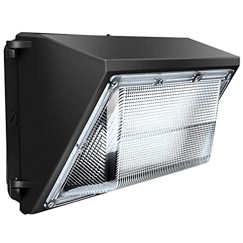 Industrial Outdoor Led Security Lights in US - 1