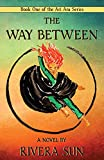 Download The Way Between in PDF ePUB Free Online