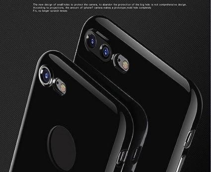 premium selection 06a0a 89528 DORRON iPhone 6 / iPhone 6S (4.7