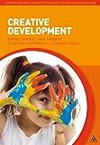 Creative Development, Compton, Ashley and Taylor, Kathleen, 1441163301