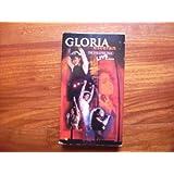 Gloria Estefan Evolution/Miami