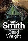 img - for Dead Weight: Severn House Publishers (A Neil Paget Mystery) book / textbook / text book